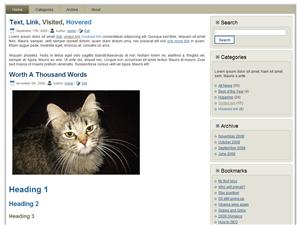 Maradekaya_Free_WordPress_Theme_screenshot